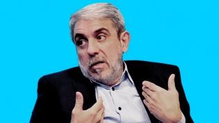 """""""A mudança de ministros foi uma forma de recarregar o governo"""", afirma novo ministro da Segurança"""
