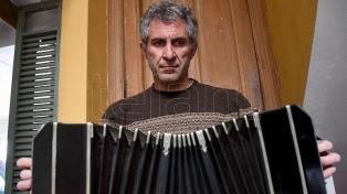 "Pablo Mainetti crea un mundo sonoro a partir de la lectura de ""Las aventuras de Pipo"""