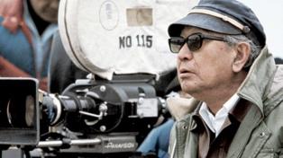 El Teatro San Martín presenta un ciclo con nueve filmes de Akira Kurosawa