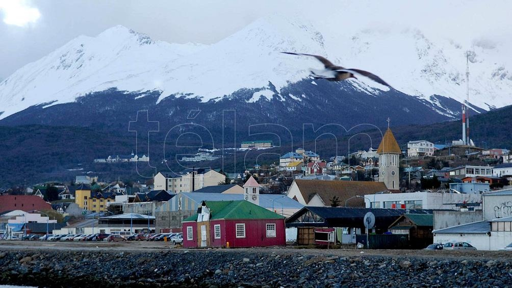 Tierra del Fuego la primer provincia en alcanzar inmunidad de rebaño.