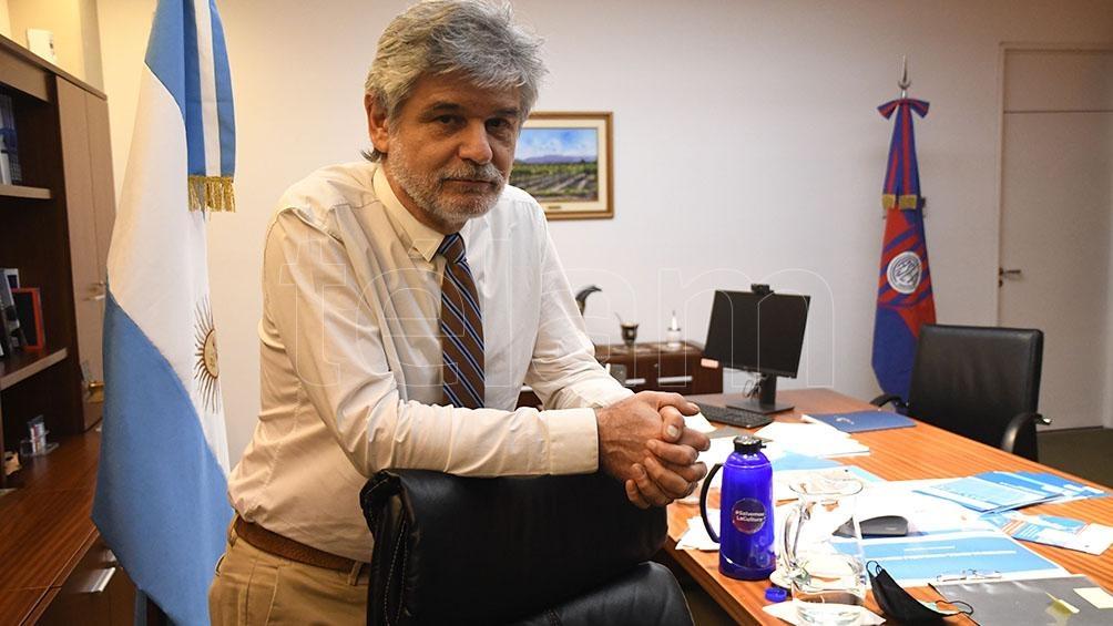 Casación avaló decisión de investigar a exfuncionario de la AFIP macrista por presiones a Indalo