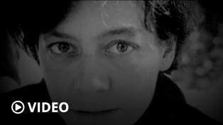Alejandra Pizarnik: la chica que jugaba con el fuego
