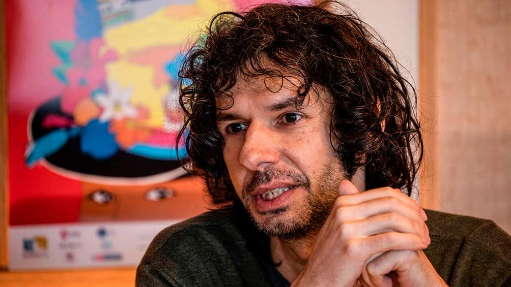 Comienza el Festival de Biarritz con una fuerte presencia argentina