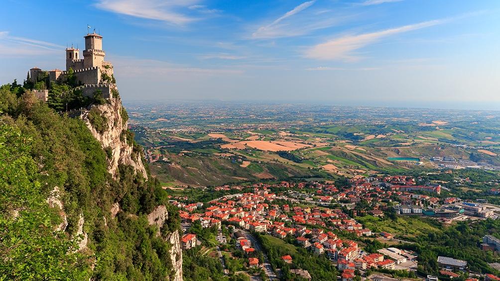 San Marino: amplio apoyo a la legalización del aborto en el referendo