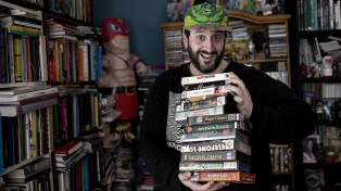 VHS: de tecnología descartada a objeto de culto que se revalorizó en la pandemia
