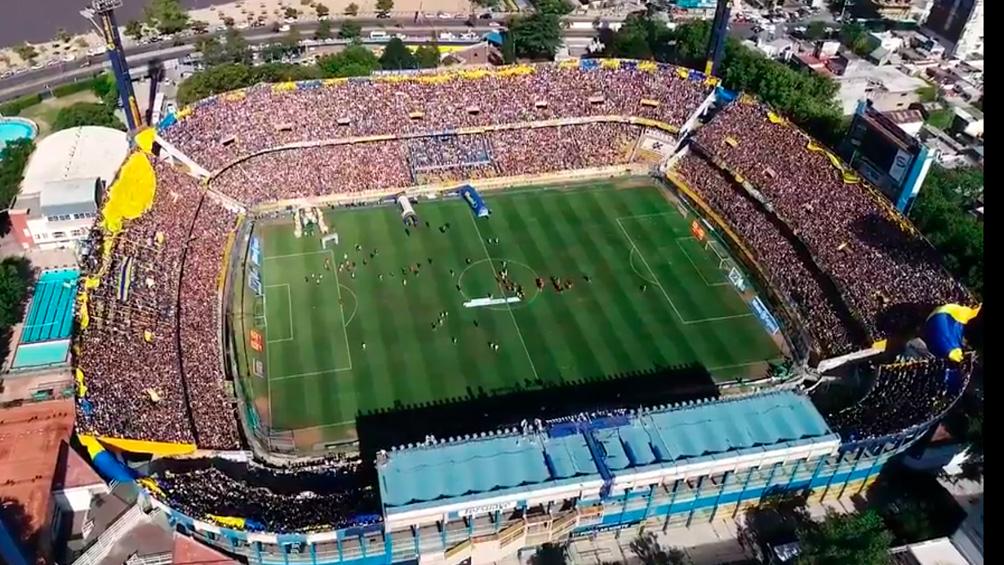 Rosario Central sorteará unas 10.000 populares entre sus socios