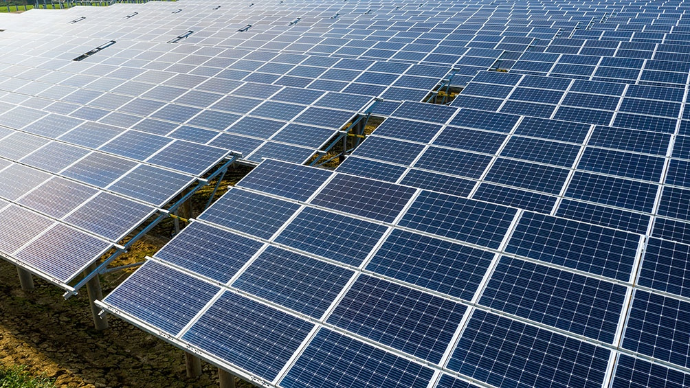 Energías Renovables: el desafío de cambiar la matriz eléctrica para proteger al planeta