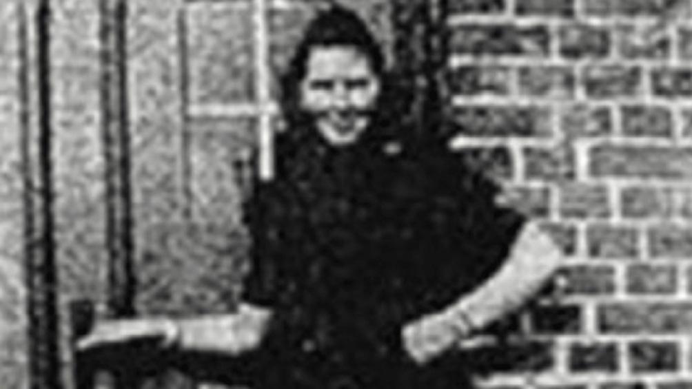 Irmgard Furchner, de 96 años, debía ser juzgada por su complicidad en 11.000 asesinatos.