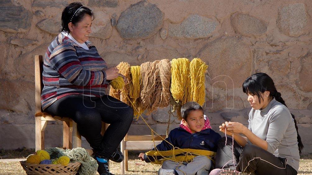 (Foto: Ministerio de Turismo)