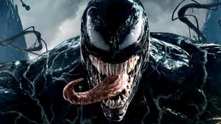 """""""Venom: Carnage liberado"""" estableció récord de taquilla en Estados Unidos en su debut"""
