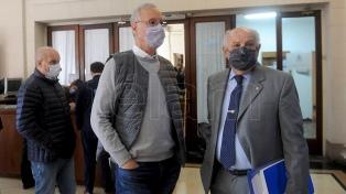 Santilli, Lombardi y Gollan acreditaron ante la Justicia que viven en la provincia de Buenos Aires