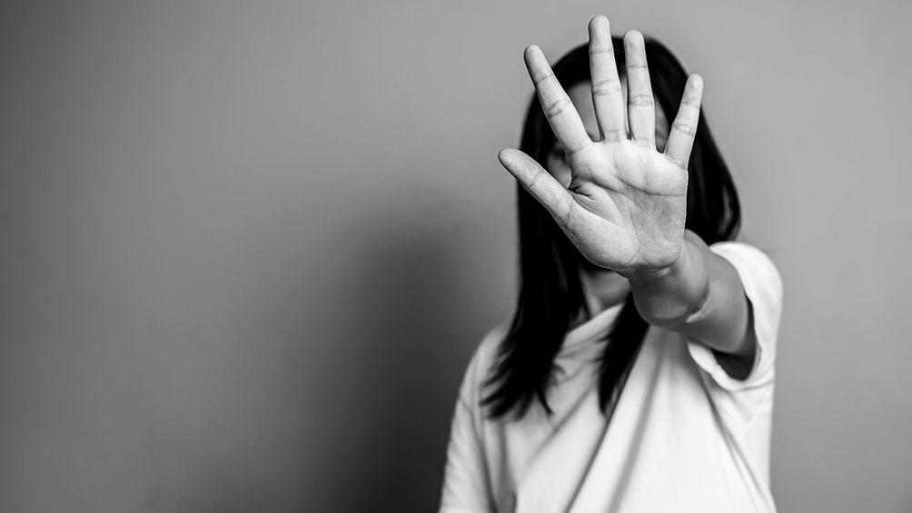 Imputaron a diez jóvenes por el abuso sexual de una adolescente en 2018