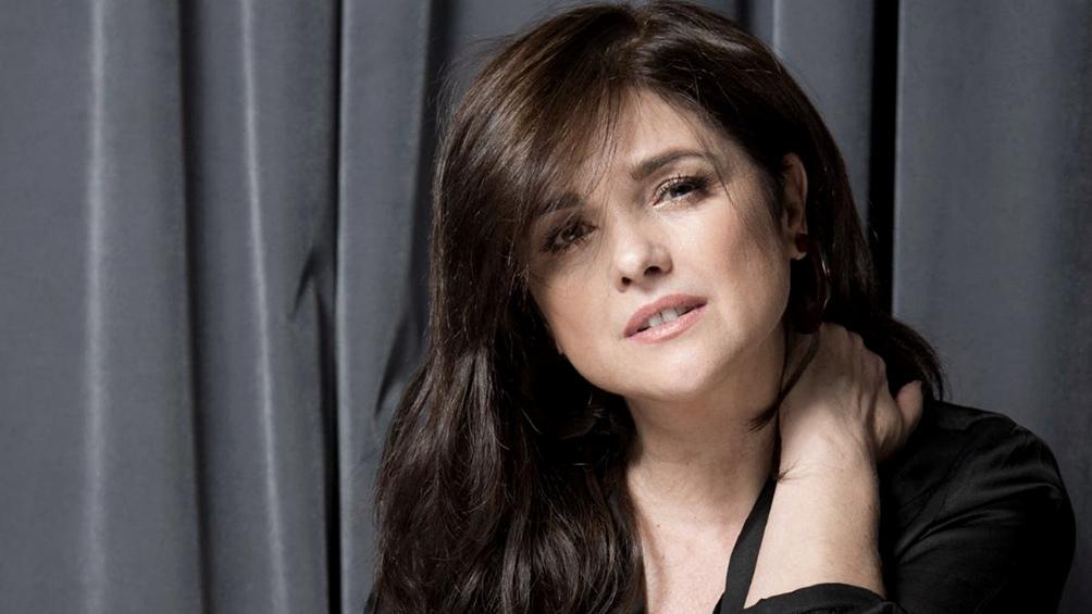 Araceli GonzálezInstagram
