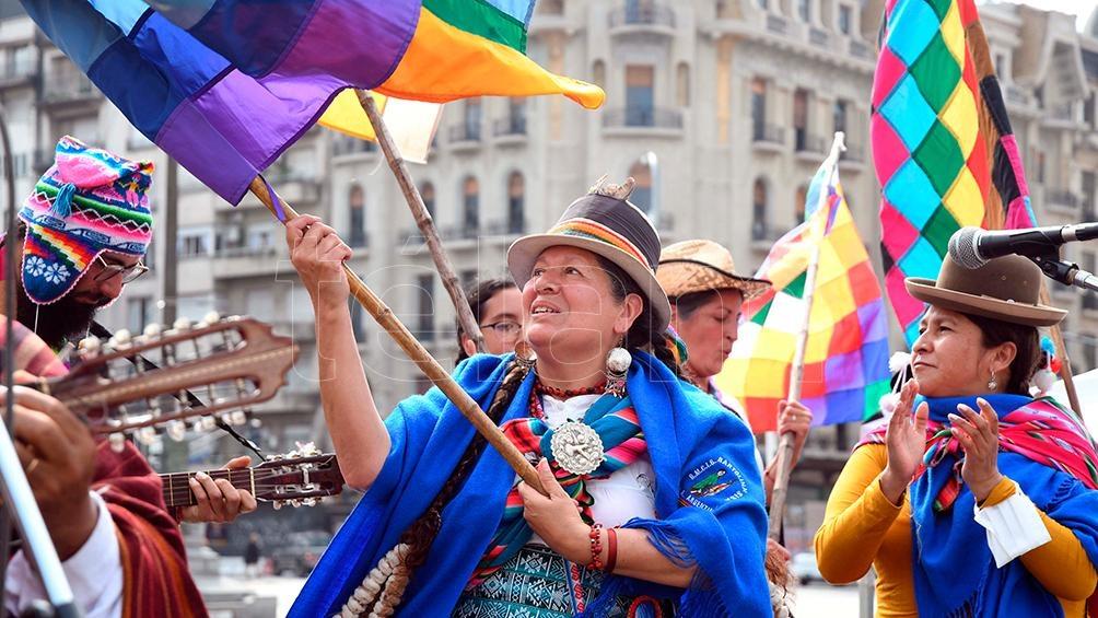 Foto: Pablo Añeli.