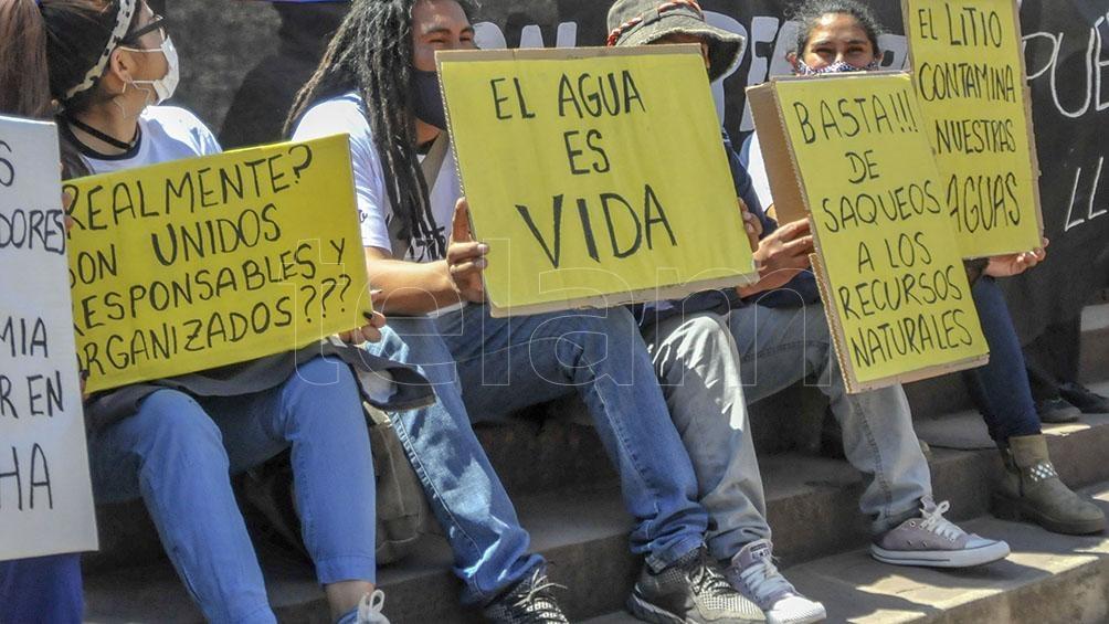Foto: Edgardo Varela.