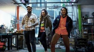 El cine argentino llega a Cine.ar y a Netflix con dos documentales y un thriller político