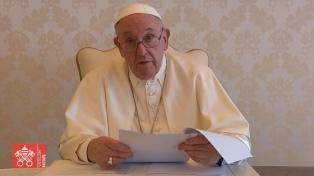 El coloquio de Idea sumó un pedido del Papa a los empresarios para la creación de empleo diverso