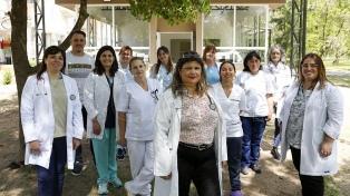 Solo el 14% de los argentinos accede a cuidados paliativos