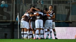 Defensa-Platense, un duelo inédito que se juega en Florencio Varela