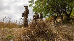 Inminente vuelta de la DEA a México, tras el anuncio del nuevo plan de seguridad con EEUU