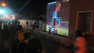 Televisión argentina: objeto de culto en los ´60 a pantallas individuales del siglo XXI