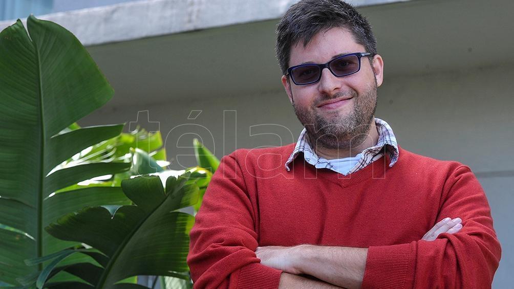 Manzur y Vizzotti brindan una conferencia de prensa en Casa Rosada