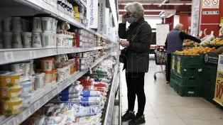 Governo afirma que 80% dos empresários apoiam o acordo de preços