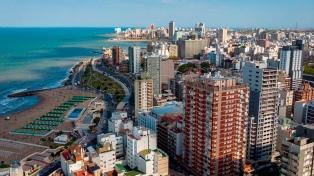Mar del Plata espera al turismo con precios competitivos