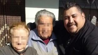 Detuvieron a dos jóvenes por la muerte de un chofer que quiso escapar de un robo