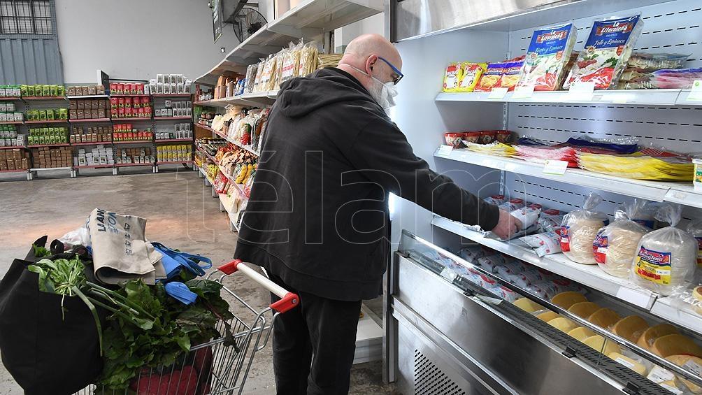 El relevamiento de la asociación Consumidores Libres pone de manifiesto la diferencia que existe entre las grandes cadenas de supermercados con los comercios y autoservicios de barrio.