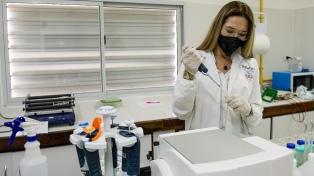 Buscan innovaciones que acaben con la resistencias bacterianas