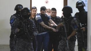Rosario: otro crimen tramado desde la cárcel en venganza por negarse a vender drogas