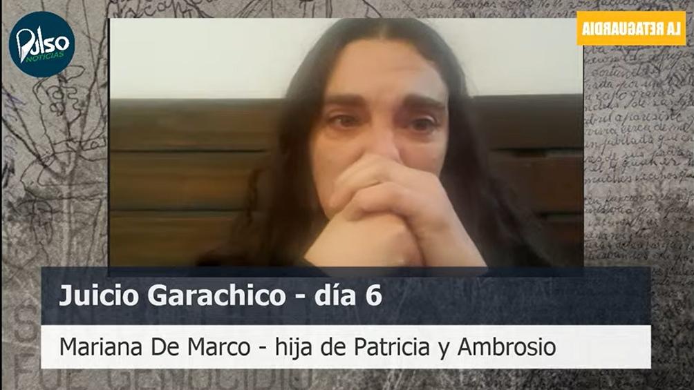 Asesinaron a puñaladas a un hombre durante una pelea en Mendoza