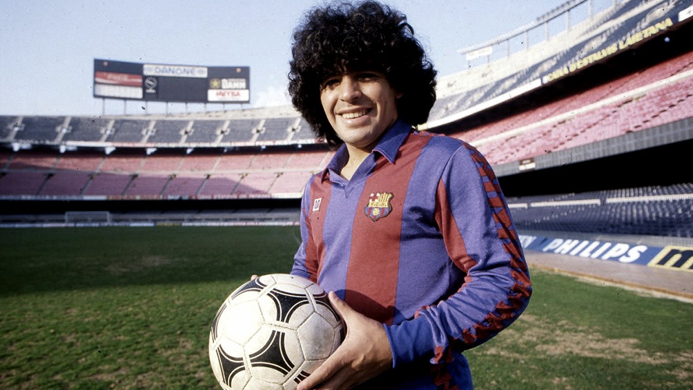 Barcelona cobrará 2 millones de euros por el partido con Boca por la Copa Maradona