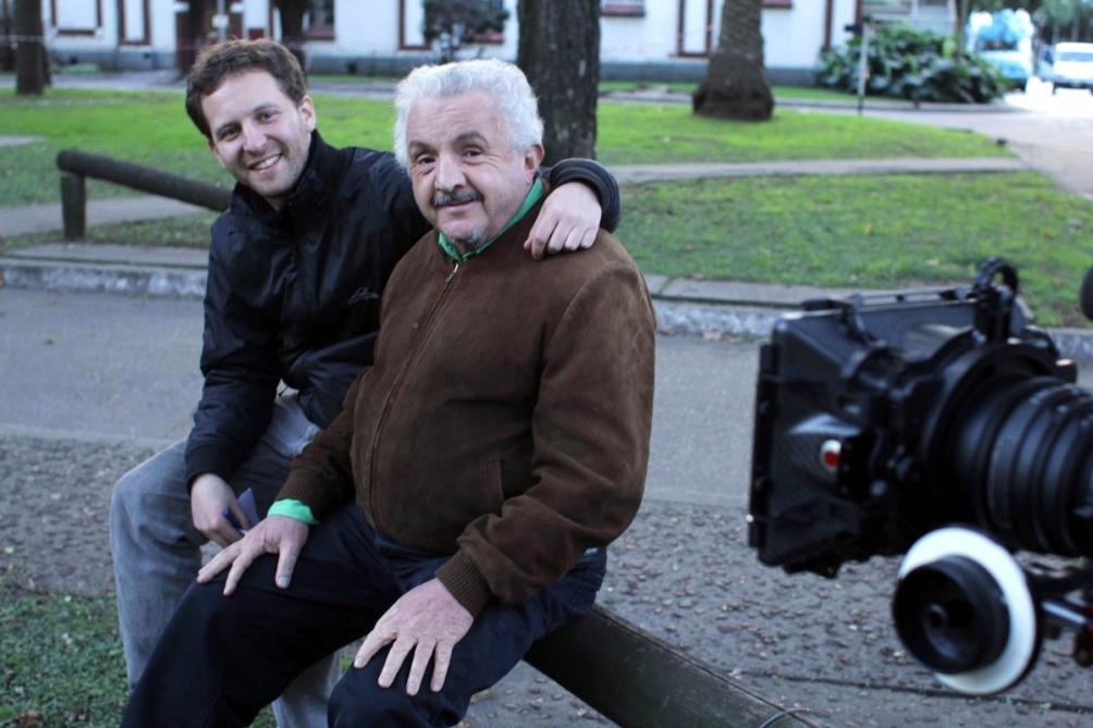La carrera de Blaustein, miembro de la Academia de las Artes y Ciencias Cinematográficas de Argentina, dejó obras fundamentales.