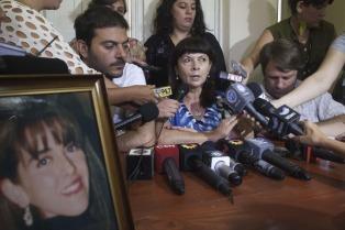 La Corte Suprema tucumana rechazó la recusación y avanza al fallo definitivo del caso Marita Verón