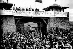 Obra, influencia y legado de Federico García Lorca, a 80 años de su fusilamiento