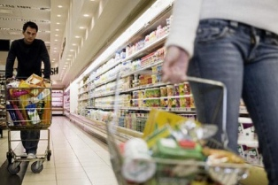 Asociaciones de consumidores destacan Precios Cuidados