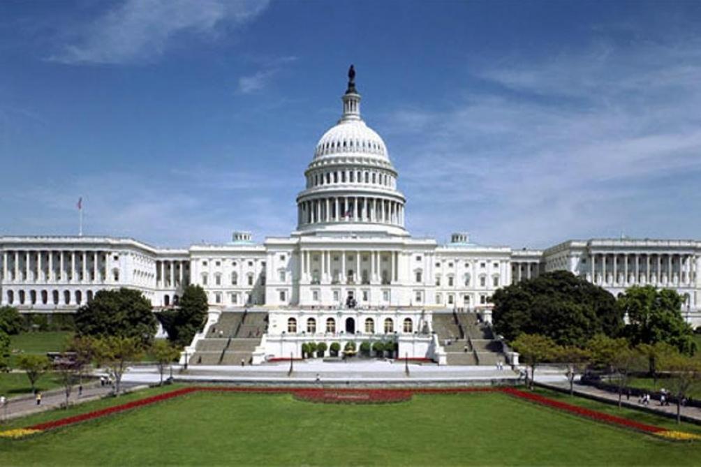Esta elección definirá cuál de los dos partidos tendrá el control de la cámara alta del Congreso de Estados Unidos