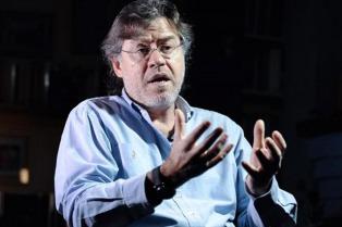 Forster buscará reforzar el debate sobre la actualidad latinoamericana desde la flamante Secretaría de Coordinación Estratégica para el Pensamiento Nacional y Latinoamericano