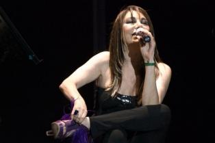 Adriana Varela ofrece un concierto virtual junto a su trío el próximo 3 de octubre