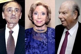 """Para H.I.J.O.S., la indagatoria de Clarín y La Nación es """"un paso histórico en materia de juicio"""