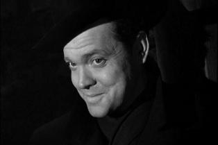 El genial actor y director Orson Welles cumpliría 100 años