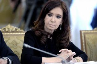 El juez Torres pide las declaraciones juradas de la ex presidenta en causa por presunto enriquecimiento ilícito