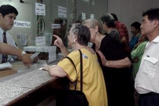 Basavilbaso, sobre el bono a jubilados: �Es un refuerzo de ingresos en estos meses que no están nada fáciles�