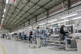 Gigante de eletrodomésticos chinês entra no mercado argentino por meio de empresa local
