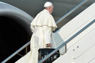 Francisco, Polonia y los caminos de Juan Pablo II