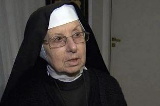 Caso López: el fiscal pidió el procesamiento de Aparicio y pidió acusar a otras dos monjas