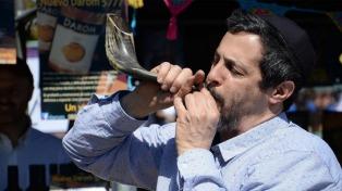 La cultura judía se ofrece como un polo turístico atractivo