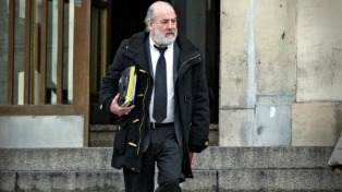Sortean el reemplazo para Bonadio y ya se excusaron dos jueces